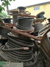 乌海废电缆回收图片