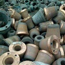 迁安废铜回收