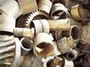 五台县废铜管回收