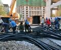沾化县废电缆回收