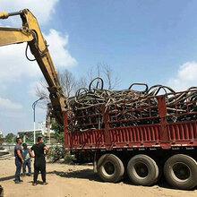 定州电缆回收价格铜排回收黄铜回收废铜管回收