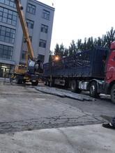 北京库存积压电缆回收价格图片