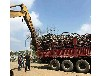 乌拉特前旗电缆回收(近日)乌拉特前旗废电缆线回收价格
