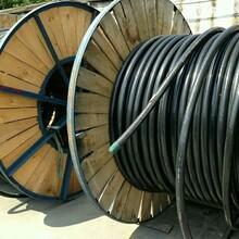 北京电缆回收价格行情图片