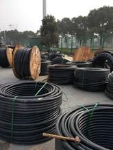 北京废铜回收.今日废铜回收价格行情图片