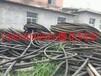 東勝區電纜回收
