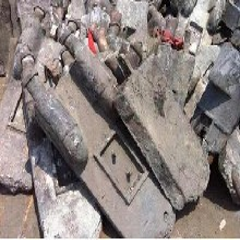 廢鈦回收_(附近)廢鈦回收聯系電話圖片