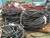 石家庄废铜管回收价格