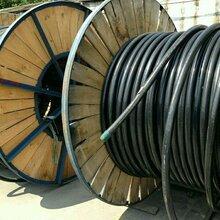 矿用电缆回收价格图片