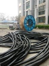 电缆回收厂家_电缆回收商家联系电话图片