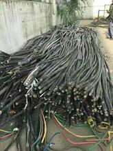 废旧电缆回收_铜_铝_通信_风力发电电缆回收_电线电缆回收图片