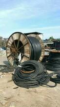 北京废旧电缆回收行情报价图片