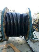 电缆回收价格图片
