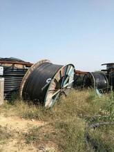 电缆回收(今日铜铝)电缆回收价格图片