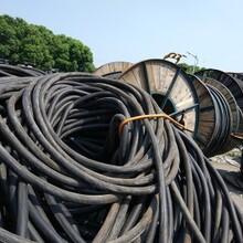风能电缆回收价格图片