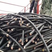 风力发电电缆回收价格图片