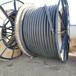 西城區電線電纜回收
