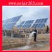 太陽能水泵自提式系統太陽能光伏水泵系統太陽能水泵系統廠家