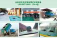 绵阳、德阳、广元压缩垃圾站设备供应厂家