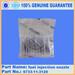 PC200-7喷油器/喷油嘴6738-11-3120小松原装配件