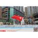 重庆华阳雕塑/红军雕塑/四川广场雕塑/贵阳城市雕塑