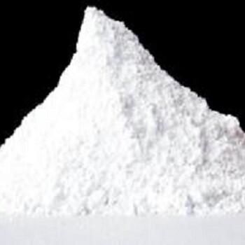 供应南沙专业生产2000目滑石粉批发价格