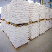 廣東輕質碳酸鈣廠家批發價格圖片