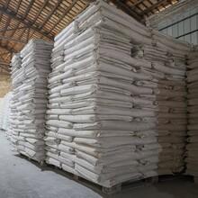 黃浦水性滑石粉免費寄樣,硅酸鎂圖片