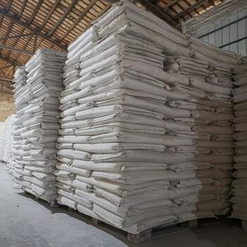勃震硅酸鎂,靜安塑料級滑石粉質優價廉