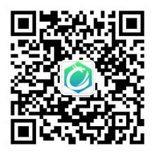 火力发电厂招标项目汇总(包括项目动态,联系方式出自:中国电力化工网)图片