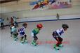 北京人造冰壺賽道生產廠家人造冰壺賽道制作成本