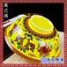 优质瓷寿碗长辈礼品寿碗大寿回礼寿碗定做骨瓷寿碗