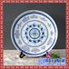 旅游活动纪念盘庆典礼品纪念盘精美陶瓷礼品