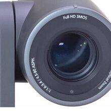 松下视频会议摄像机AW-HE130WMC/AW-HE130KMC/AW-HE130松下一体化