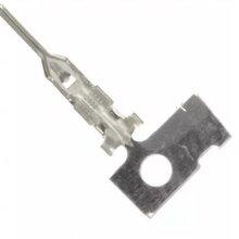 DF3-EP2428PCF端子24-28线规代理进口正品广濑hrs连接器