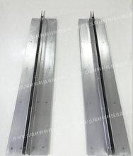 304不锈钢盖板线性排水沟厂家排水系统专家