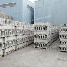 树脂混凝土排水沟厂家_成品排水沟_线性排水沟