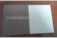 直销海绵纸张PVC卷材全自动植砂设备