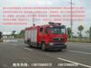 吉林省消防车总经销商