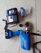 北京XL-400充电式液压钳价格