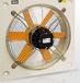 優勢銷售SODECA風機--赫爾納(大連)公司