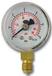 优势供应Brannan温度计-德国赫尔纳(大连)公司