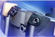 优势供应SPK陶瓷刀具-德国赫尔纳(大连)公司