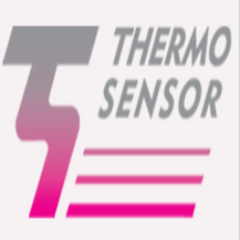 优势供应Thermosensor热电偶-德国赫尔纳(大连)公司图片