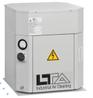 LTA控制器