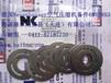 优势供应NK压缩机-德国赫尔纳(大连)公司