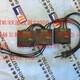德國MURR濾波器23050 副本 6M6199