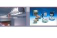 优势供应MTC点火变压器-德国赫尔纳(大连)公司