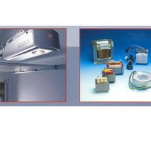 优势销售brollo变压器-赫尔纳贸易(大连)有限公司图片
