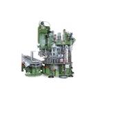 优势供应WALTEC必威电竞在线离心机-德国赫尔纳(大连)公司